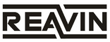 Welcome to REAVIN-Automotive Chassis Product Specialist!