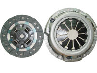 reavin.cn Clutch Disc and Covers