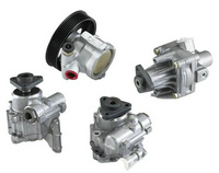 reavin.cn Power Steering Pump