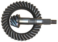 reavin.cn ring and pinion